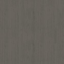 mtex_37606, Concrete, Fair faced concrete coated, Architektur, CAD, Textur, Tiles, kostenlos, free, Concrete, Holcim
