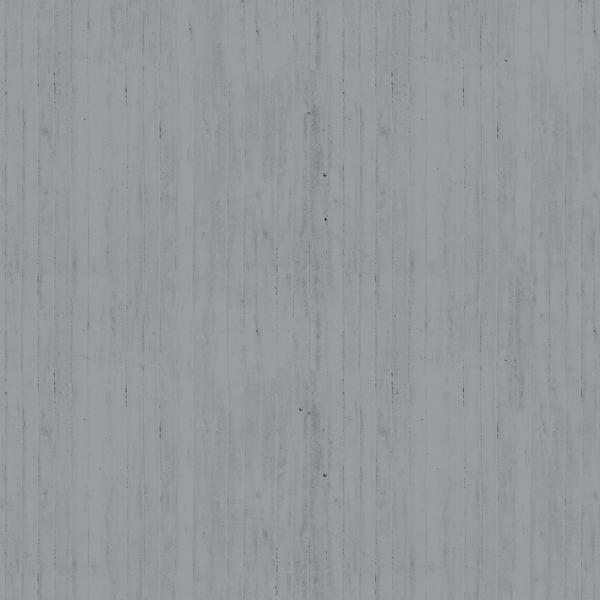 Holcim Concrete Type 3 Vertical Ral 7040 Window Grey Free