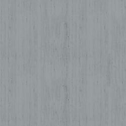 mtex_37607, Concrete, Fair faced concrete coated, Architektur, CAD, Textur, Tiles, kostenlos, free, Concrete, Holcim