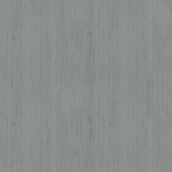 mtex_37608, Concrete, Fair faced concrete coated, Architektur, CAD, Textur, Tiles, kostenlos, free, Concrete, Holcim