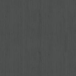 mtex_37609, Concrete, Fair faced concrete coated, Architektur, CAD, Textur, Tiles, kostenlos, free, Concrete, Holcim