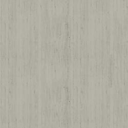 mtex_37610, Concrete, Fair faced concrete coated, Architektur, CAD, Textur, Tiles, kostenlos, free, Concrete, Holcim