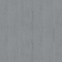 mtex_37611, Concrete, Fair faced concrete coated, Architektur, CAD, Textur, Tiles, kostenlos, free, Concrete, Holcim
