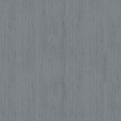 mtex_37612, Concrete, Fair faced concrete coated, Architektur, CAD, Textur, Tiles, kostenlos, free, Concrete, Holcim
