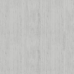mtex_37613, Concrete, Fair faced concrete coated, Architektur, CAD, Textur, Tiles, kostenlos, free, Concrete, Holcim