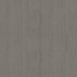 mtex_37614, Concrete, Fair faced concrete coated, Architektur, CAD, Textur, Tiles, kostenlos, free, Concrete, Holcim