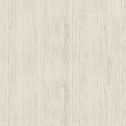 mtex_37634, Concrete, Fair faced concrete coated, Architektur, CAD, Textur, Tiles, kostenlos, free, Concrete, Holcim