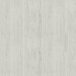mtex_37635, Concrete, Fair faced concrete coated, Architektur, CAD, Textur, Tiles, kostenlos, free, Concrete, Holcim