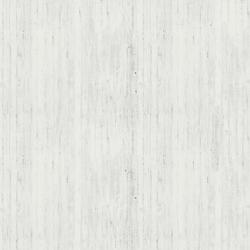 mtex_37636, Concrete, Fair faced concrete coated, Architektur, CAD, Textur, Tiles, kostenlos, free, Concrete, Holcim