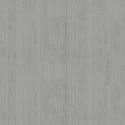 mtex_37637, Concrete, Fair faced concrete coated, Architektur, CAD, Textur, Tiles, kostenlos, free, Concrete, Holcim