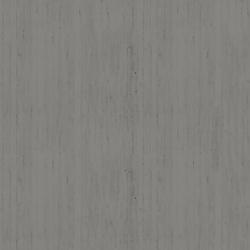 mtex_37638, Concrete, Fair faced concrete coated, Architektur, CAD, Textur, Tiles, kostenlos, free, Concrete, Holcim