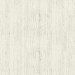 mtex_37639, Concrete, Fair faced concrete coated, Architektur, CAD, Textur, Tiles, kostenlos, free, Concrete, Holcim
