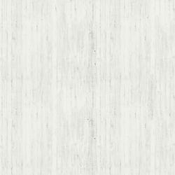 mtex_37640, Concrete, Fair faced concrete coated, Architektur, CAD, Textur, Tiles, kostenlos, free, Concrete, Holcim