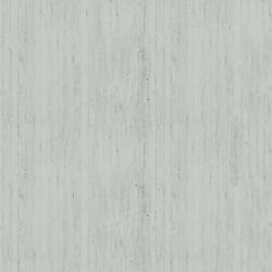 mtex_37641, Concrete, Fair faced concrete coated, Architektur, CAD, Textur, Tiles, kostenlos, free, Concrete, Holcim