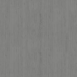 mtex_37642, Concrete, Fair faced concrete coated, Architektur, CAD, Textur, Tiles, kostenlos, free, Concrete, Holcim