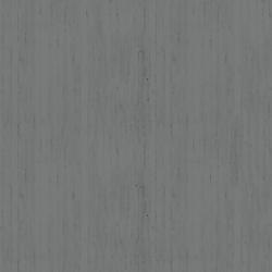 mtex_37643, Concrete, Fair faced concrete coated, Architektur, CAD, Textur, Tiles, kostenlos, free, Concrete, Holcim