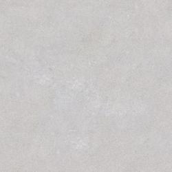mtex_37648, Concrete, Fair faced concrete, Architektur, CAD, Textur, Tiles, kostenlos, free, Concrete, Holcim