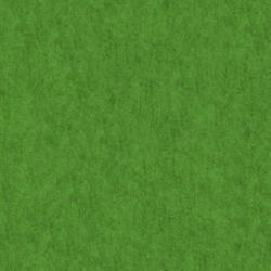 mtex_37979, Textile, Felt, Architektur, CAD, Textur, Tiles, kostenlos, free, Textile, xyz mtextur