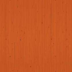 mtex_38309, Wood, Glued Tiber, Architektur, CAD, Textur, Tiles, kostenlos, free, Wood, Pius Schuler AG