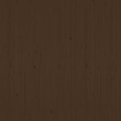 mtex_38453, Wood, Glued Tiber, Architektur, CAD, Textur, Tiles, kostenlos, free, Wood, Pius Schuler AG