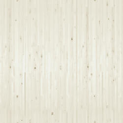 mtex_38469, Wood, Glued Tiber, Architektur, CAD, Textur, Tiles, kostenlos, free, Wood, Pius Schuler AG