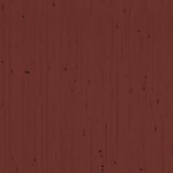 mtex_38522, Hout, Schaaldeel, Architektur, CAD, Textur, Tiles, kostenlos, free, Wood, Pius Schuler AG