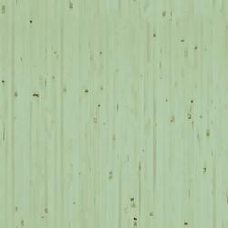 mtex_38593, Madera, Madera en bloque, Architektur, CAD, Textur, Tiles, kostenlos, free, Wood, Pius Schuler AG