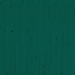 mtex_38606, Træ, Træklods, Architektur, CAD, Textur, Tiles, kostenlos, free, Wood, Pius Schuler AG