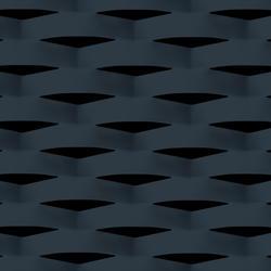 mtex_38760, Metal, Expanded metal, Architektur, CAD, Textur, Tiles, kostenlos, free, Metal, Metall Pfister