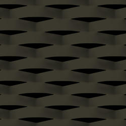 mtex_38783, Metal, Expanded metal, Architektur, CAD, Textur, Tiles, kostenlos, free, Metal, Metall Pfister