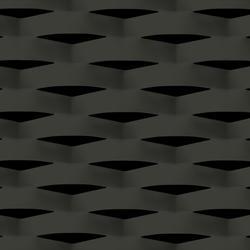 mtex_38792, Metal, Expanded metal, Architektur, CAD, Textur, Tiles, kostenlos, free, Metal, Metall Pfister