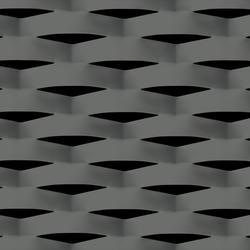 mtex_38816, Metal, Expanded metal, Architektur, CAD, Textur, Tiles, kostenlos, free, Metal, Metall Pfister