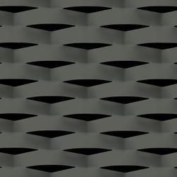 mtex_38819, Metal, Expanded metal, Architektur, CAD, Textur, Tiles, kostenlos, free, Metal, Metall Pfister