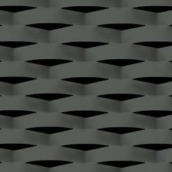 mtex_38820, Metal, Expanded metal, Architektur, CAD, Textur, Tiles, kostenlos, free, Metal, Metall Pfister