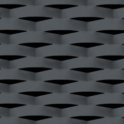 mtex_38821, Metal, Expanded metal, Architektur, CAD, Textur, Tiles, kostenlos, free, Metal, Metall Pfister