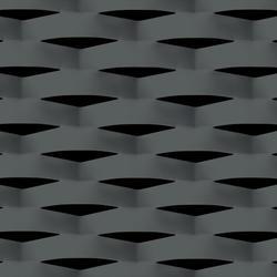 mtex_38822, Metal, Expanded metal, Architektur, CAD, Textur, Tiles, kostenlos, free, Metal, Metall Pfister