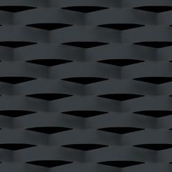 mtex_38825, Metal, Expanded metal, Architektur, CAD, Textur, Tiles, kostenlos, free, Metal, Metall Pfister