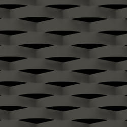 mtex_38827, Metal, Expanded metal, Architektur, CAD, Textur, Tiles, kostenlos, free, Metal, Metall Pfister