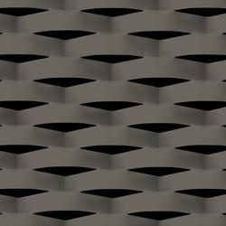 mtex_38840, Metal, Expanded metal, Architektur, CAD, Textur, Tiles, kostenlos, free, Metal, Metall Pfister