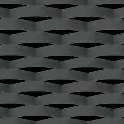 mtex_38843, Metal, Expanded metal, Architektur, CAD, Textur, Tiles, kostenlos, free, Metal, Metall Pfister