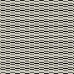 mtex_38889, Metal, Expanded metal, Architektur, CAD, Textur, Tiles, kostenlos, free, Metal, Metall Pfister