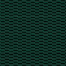 mtex_38985, Metal, Strækmetaller, Architektur, CAD, Textur, Tiles, kostenlos, free, Metal, Metall Pfister