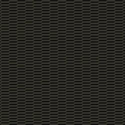 mtex_38986, Metal, Expanded metal, Architektur, CAD, Textur, Tiles, kostenlos, free, Metal, Metall Pfister