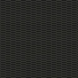 mtex_38995, Metal, Expanded metal, Architektur, CAD, Textur, Tiles, kostenlos, free, Metal, Metall Pfister