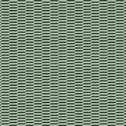 mtex_38999, Metal, Metales estirados, Architektur, CAD, Textur, Tiles, kostenlos, free, Metal, Metall Pfister