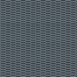 mtex_39014, Metal, Expanded metal, Architektur, CAD, Textur, Tiles, kostenlos, free, Metal, Metall Pfister