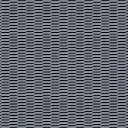 mtex_39015, Metal, Expanded metal, Architektur, CAD, Textur, Tiles, kostenlos, free, Metal, Metall Pfister