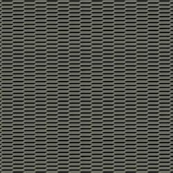mtex_39017, Metal, Expanded metal, Architektur, CAD, Textur, Tiles, kostenlos, free, Metal, Metall Pfister