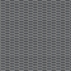 mtex_39018, Metal, Expanded metal, Architektur, CAD, Textur, Tiles, kostenlos, free, Metal, Metall Pfister