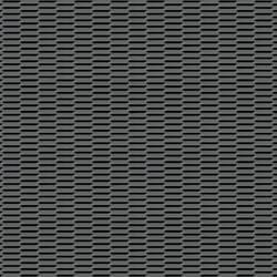 mtex_39019, Metal, Expanded metal, Architektur, CAD, Textur, Tiles, kostenlos, free, Metal, Metall Pfister